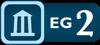 EG2.png