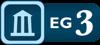 EG3.png