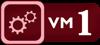 VM1.png