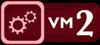 VM2.png