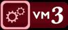 VM3.png